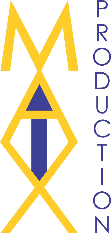 MAX-logo-tesdiq_1 (1)